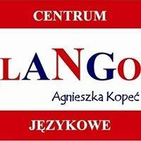 Centrum Językowe LANGO Agnieszka Kopeć