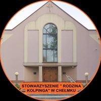 Rodzina Kolpinga w Chełmku