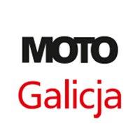 MOTO Galicja