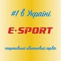 esport.in.ua