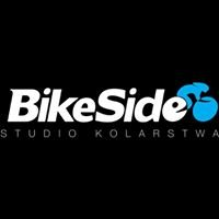 """Studio Kolarstwa """"Bike Side"""""""