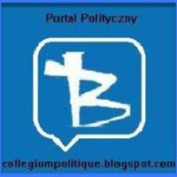 Collegium Politique
