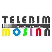 Telebim Mosina