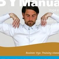 Business Yoga Nederland