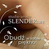 Studio Urody Slender Life