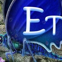 ET Education Services