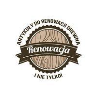 Renowacja