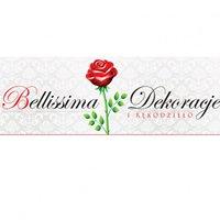 Dekoracje ślubne Bielsko-Biała, dekoracje okolicznościowe, wynajem aut