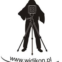 Widikon Foto Video Tadeusz Mazur