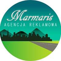 Agencja reklamowa Marmaris