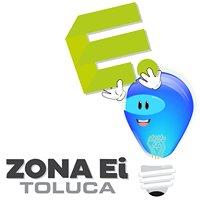 Zona Ei Toluca