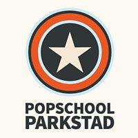 Popschool Parkstad