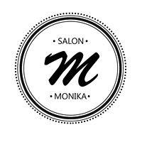 Salon Kosmetyczny Monika