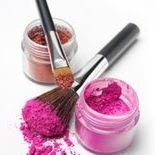 Micare - makijaż i kosmetyka