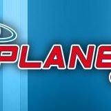 Planet Club Zabrze