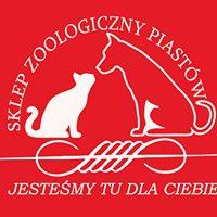 Sklep Zoologiczny Piastów