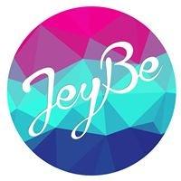 JeyBe -  rowery ponadczasowe i stylowe akcesoria.