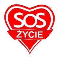 Fundacja SOS Życie