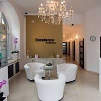 Klinika EXCELLENCE