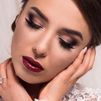 Martyna Sipajło Make Up