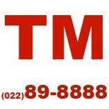 Tur-Magazin.md туристическое агентство