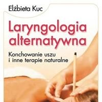 Gabinet Medycyny Naturalnej 507-822-928