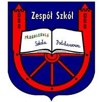 Zespół Szkół w Radzyniu Chełmińskim