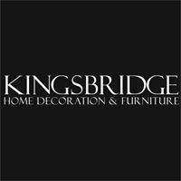 Kingsbridge Home Decoration & Furniture