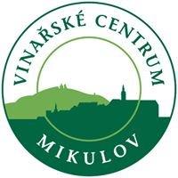 Vinařské centrum Mikulov