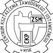 Centrum Kształcenia Zawodowego i Ustawicznego w Nysie
