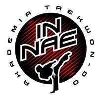 """Akademia Taekwondo """"IN NAE"""""""