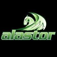 Alastor Palermo