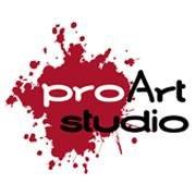 Pro Art Studio Agencja Reklamowa