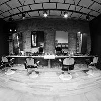 Centrum Fryzjerstwa Fułat