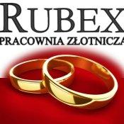 Pracownia Złotnicza Rubex