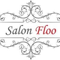 Salon Floo
