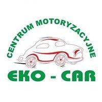 Eko-Car