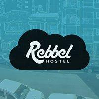 Rebbel Hostel Mar del Plata