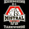 Klub Sportowy Mistral - Kickboxing, K-1, Taekwondo, Functional Training