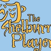 Shelburne Players