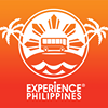Experience Philippines thumb