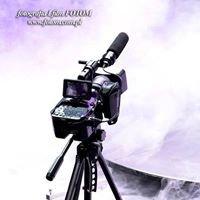 Fotografia & Film FOTOM
