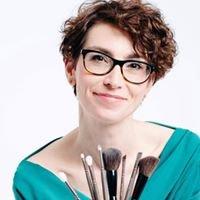 Luiza Arcab Make up Studio