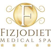 Fizjodiet Medical SPA - dietetyka, SPA, kosmetyka i depilacja