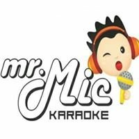 Mr Mic