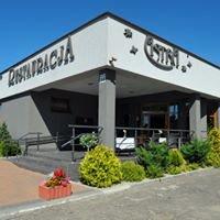 Restauracja Astra