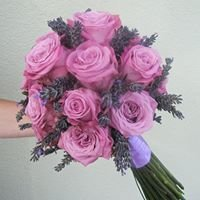 """Kwiaciarnia  """"Galeria kwiatowa"""""""