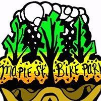 Maple Street Bike Park