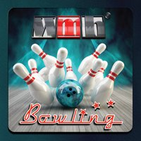 WMB Bowling