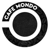 Cafe Mondo Koszalin